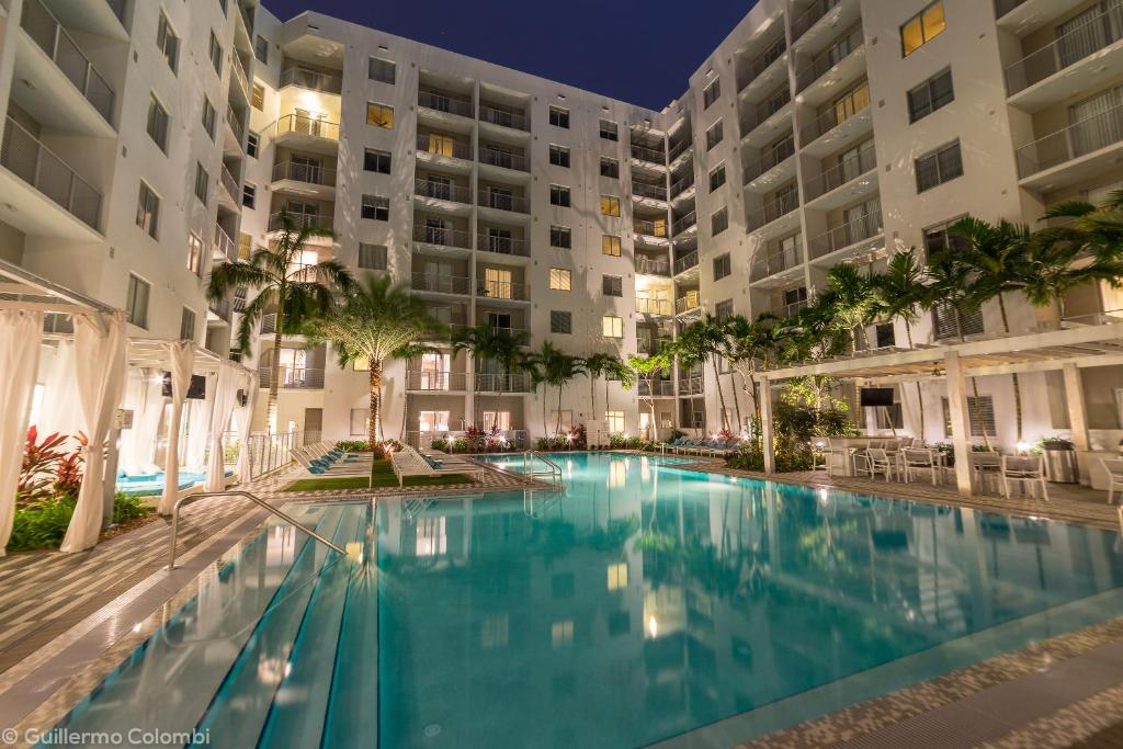 Apartments In Cutler Bay Florida