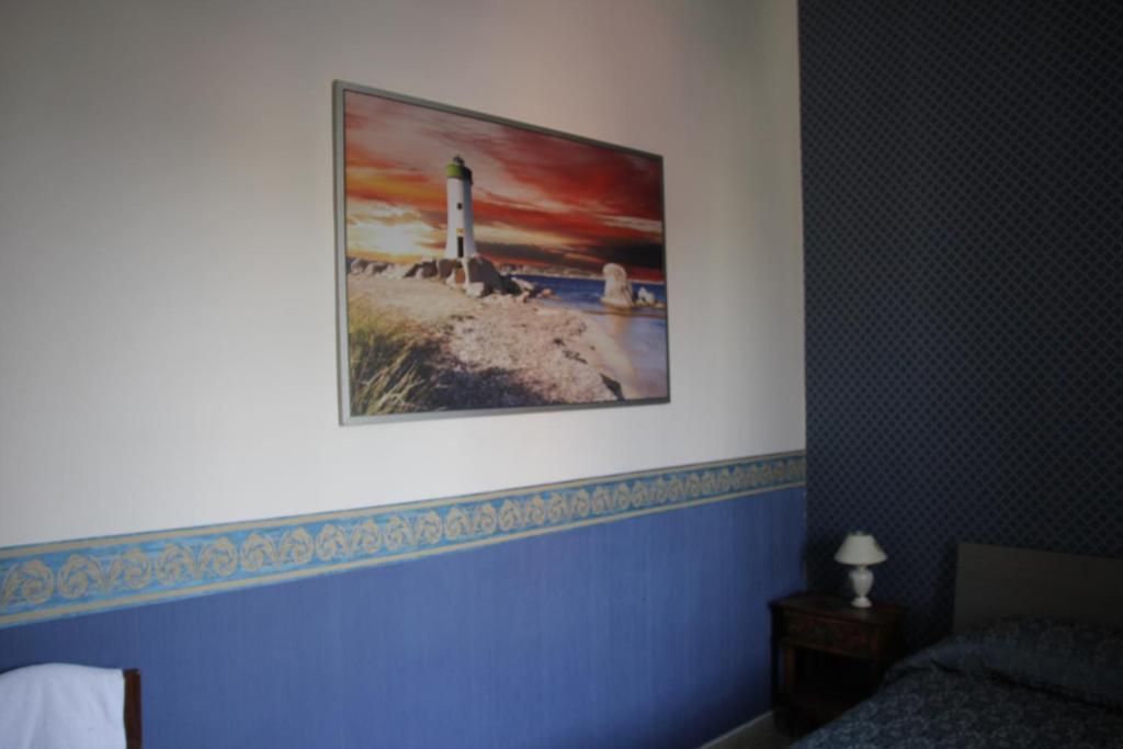 Guest House Elia, Naples, Italy - Booking.com