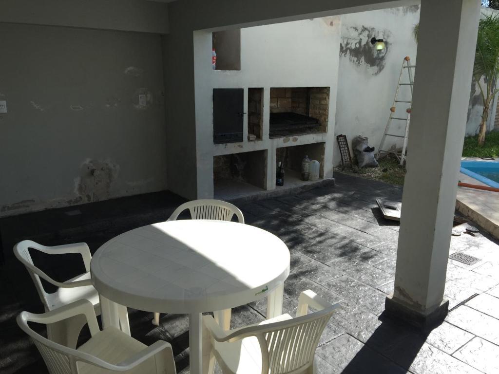 Apartments In Termas De Río Hondo Santiago Del Estero Province