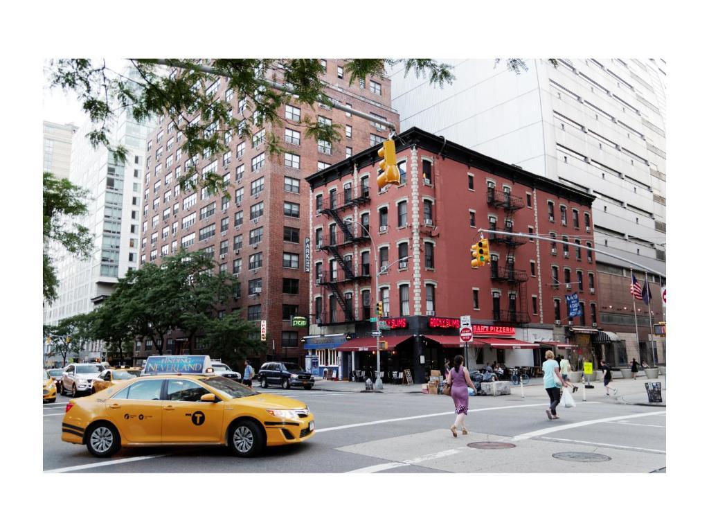 Najbolje internetske stranice za upoznavanje New York