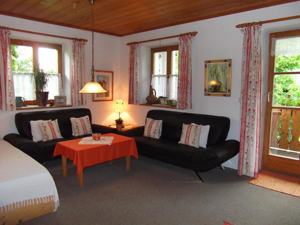 Casa Bad Aibling ferienwohnungen landhaus dengler bad aibling germany booking com