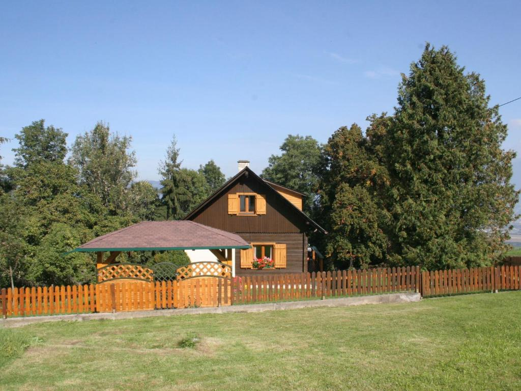 Hotels in der Nähe : Holiday Home Therese St. Andra