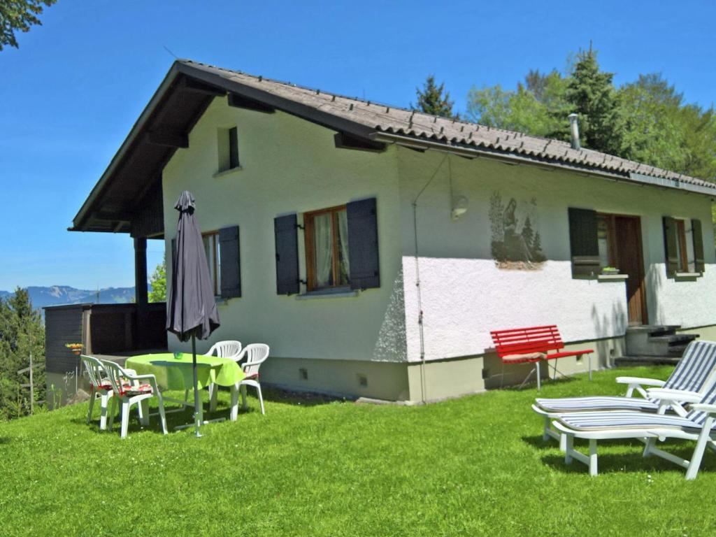 Hotels in der Nähe : Holiday Homele Bazora