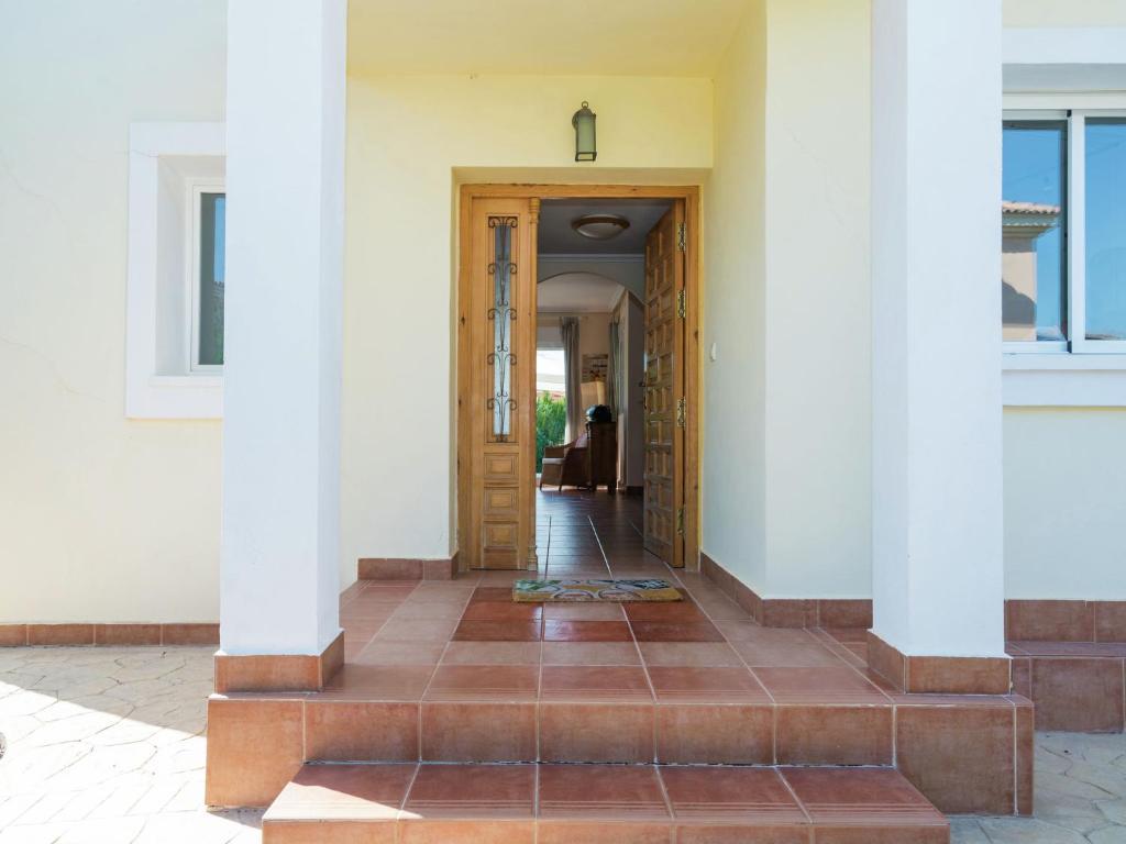 Hotel cerca : Villa Mosa Claire