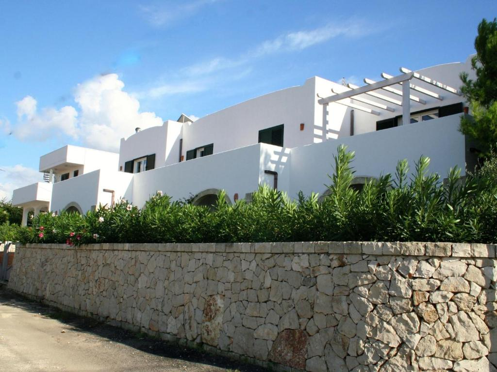 Nearby hotel : Holiday Home Due Santa Maria Al Bagno