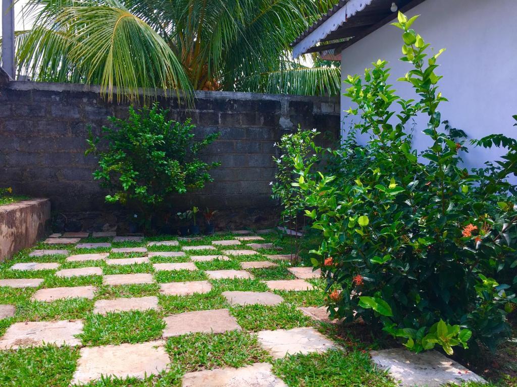 guesthouse house 151 mirissa sri lanka booking com
