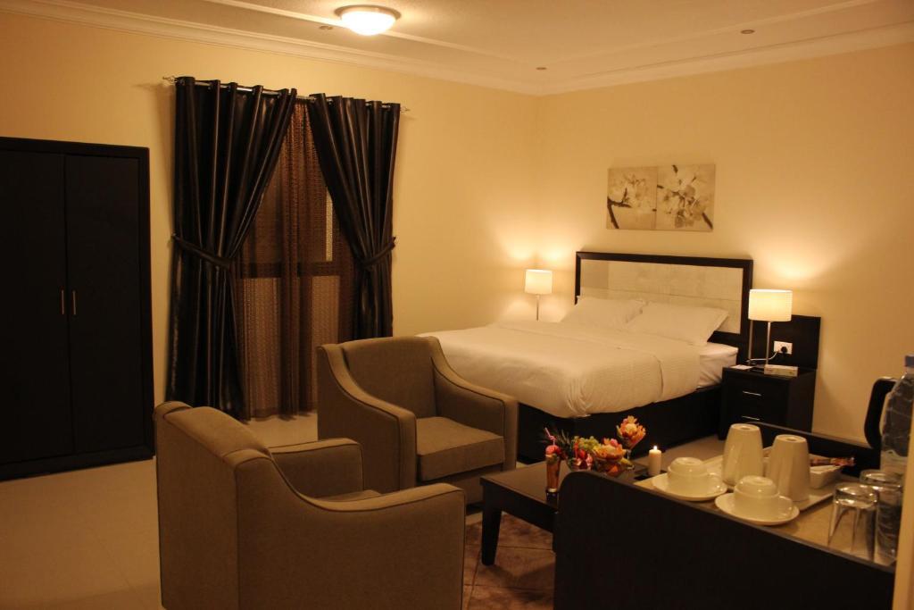 hotel room lighting. Gallery Image Of This Property Hotel Room Lighting N