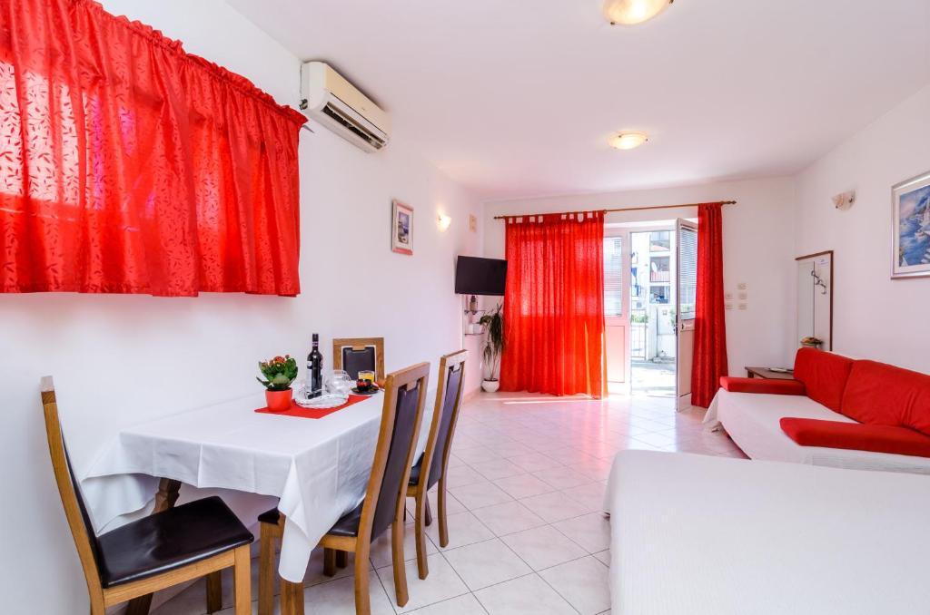 Apartment Italia Kroatien Dubrovnik Booking Com