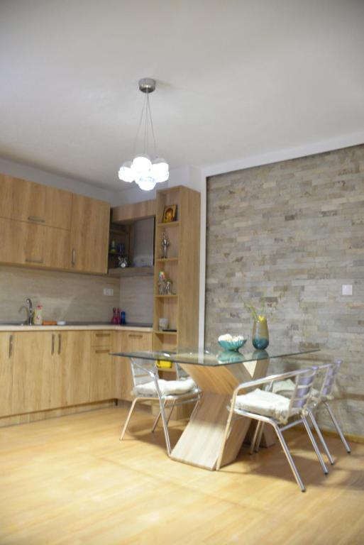 Апартамент Комета - Сандански