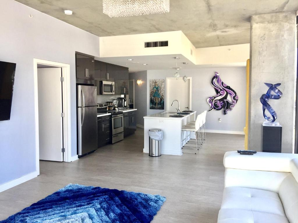 in available see all pin rent los la angeles brea apartments at park ca rooms room for