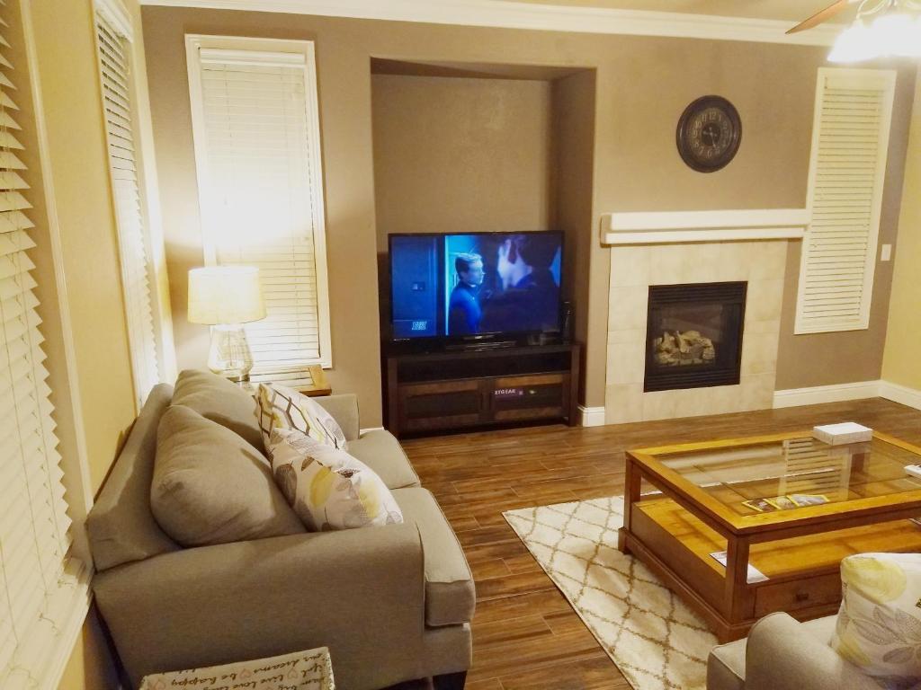 sacramento comfortable villa ca booking com
