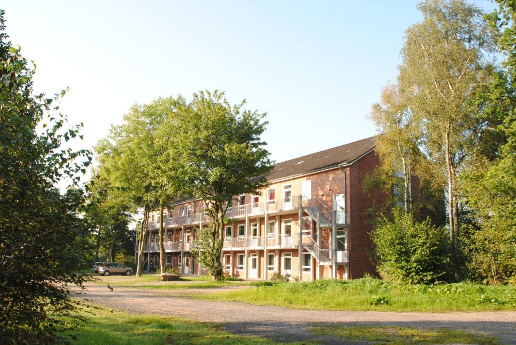 Tyskland Karta Wacken.Motel Albersdorf I Albersdorf Uppdaterade Priser For 2019