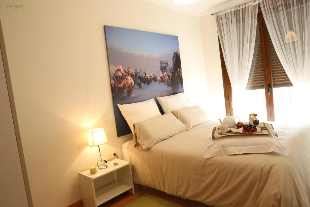 Apartments In Camuñas Castilla-la Mancha