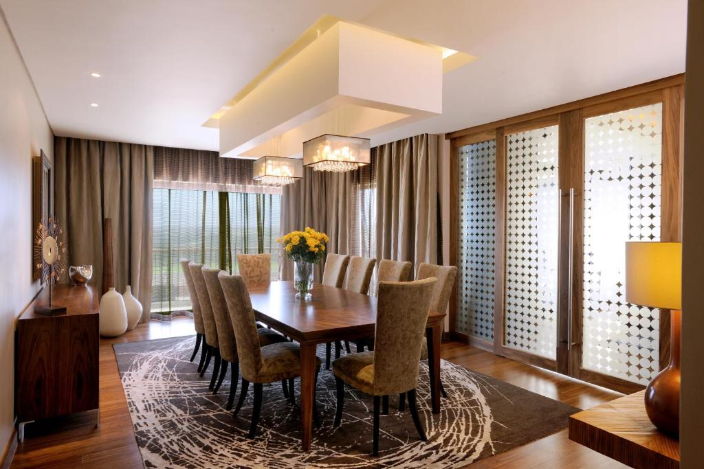 Gallery Image Of This Property With Buy Dining Room Chairs Online South Africa