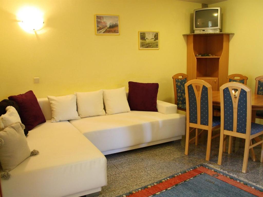 Apartment Barbara 3, Wagrain, Austria - Booking.com