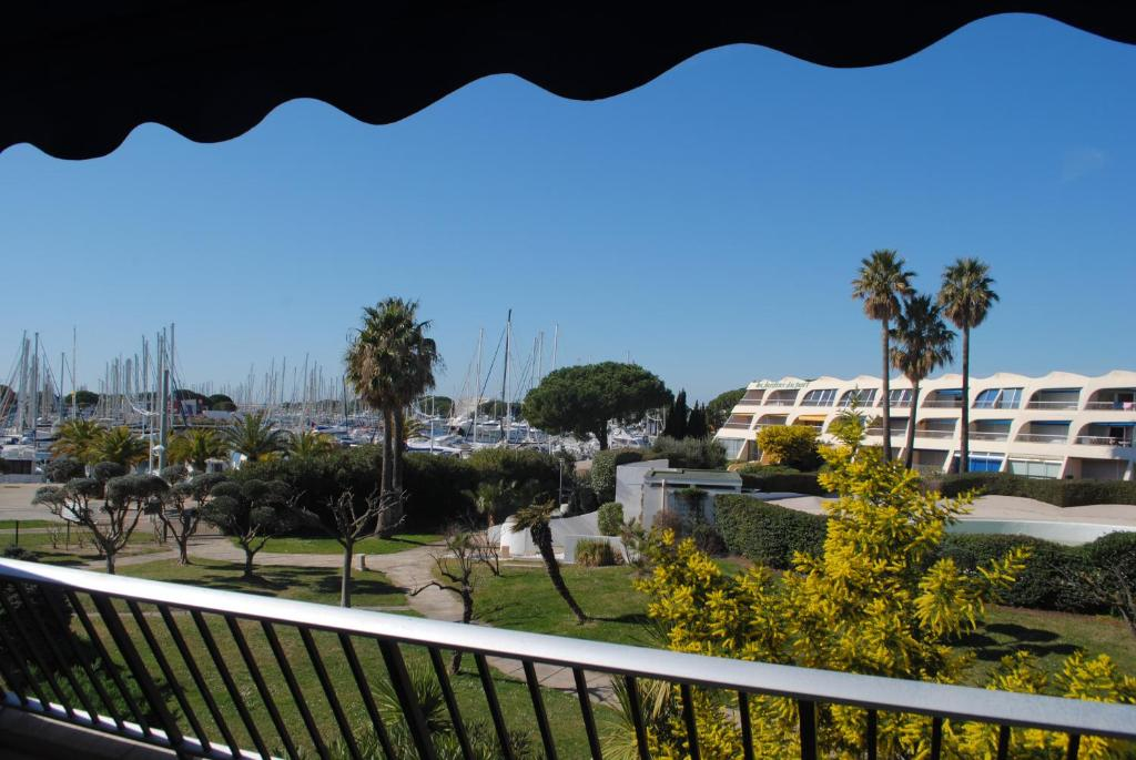 Appartement Port Camargue Le GrauduRoi Updated Prices - Appartement port camargue