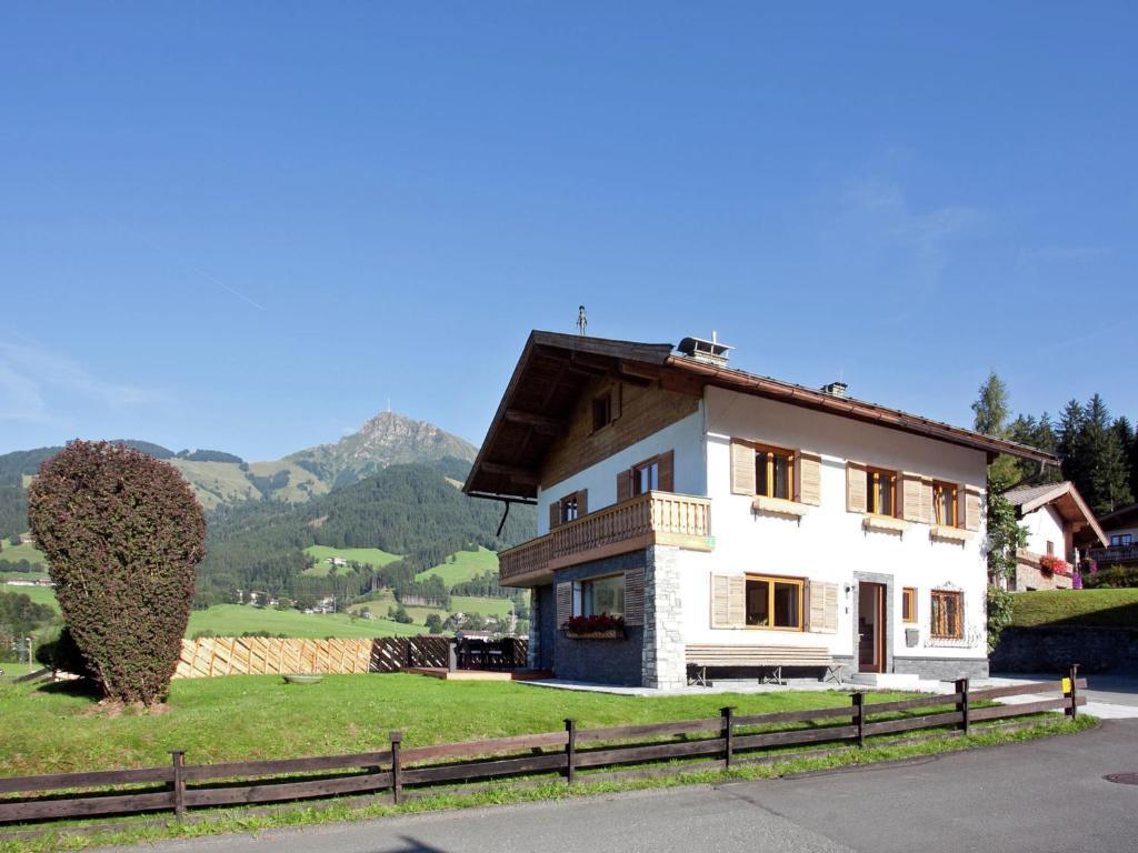 Hotels in der Nähe : Haus Rauter