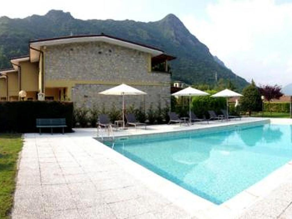 Appartement idro classic 1 italie crone for Reservation hotel italie gratuit