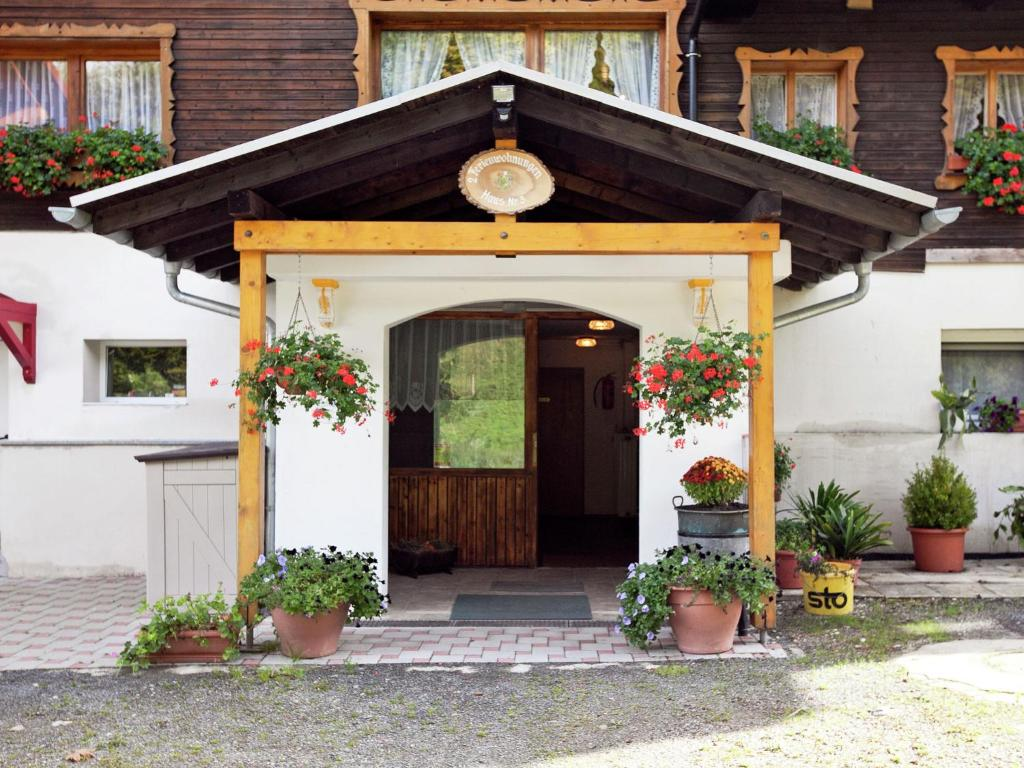 ferienwohnung haus rollspitz deutschland wieden. Black Bedroom Furniture Sets. Home Design Ideas