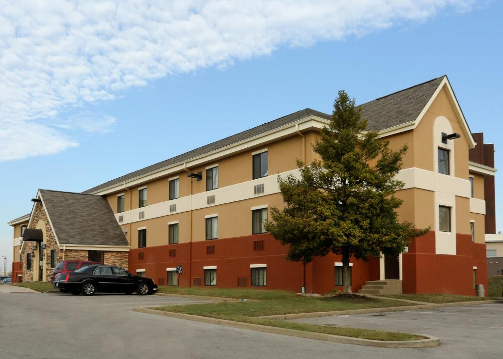 Apartments In Whipps Millgate Kentucky