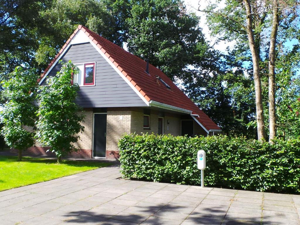 Bosch Kühlschrank Holiday : Holiday home buitenplaats berg en bos niederlande lemele