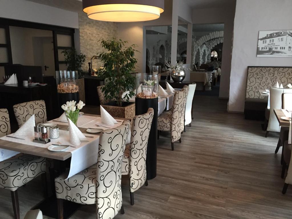 Fenster Euskirchen hotel concordia euskirchen germany booking com