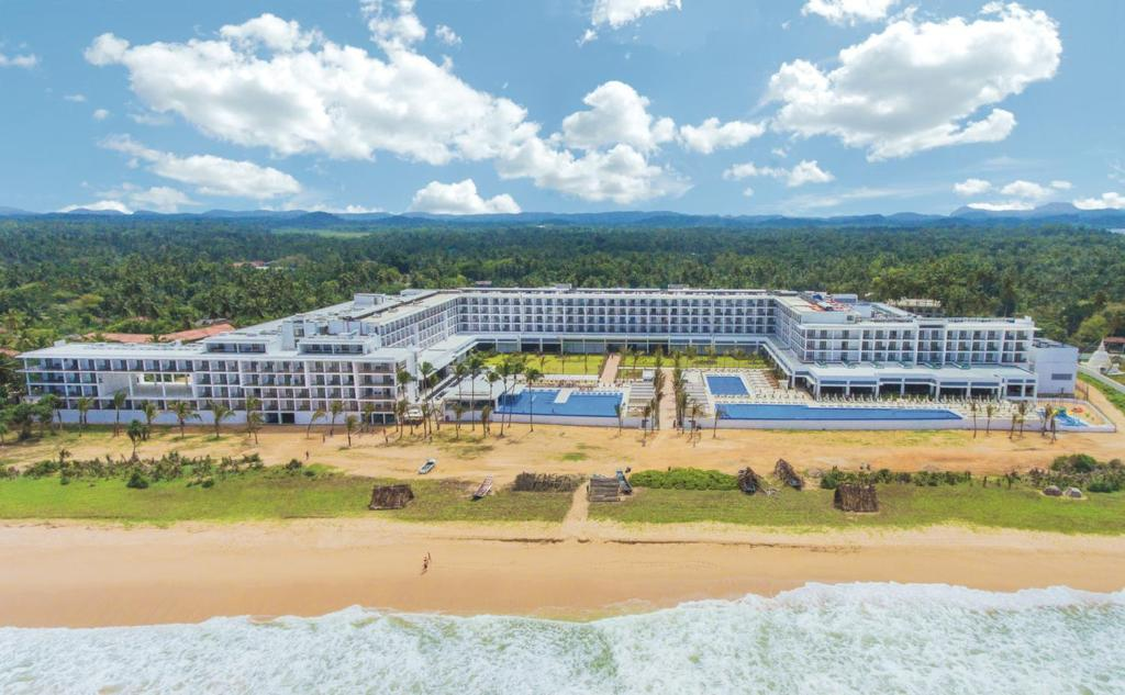 Riu Sri Lanka All Inclusive