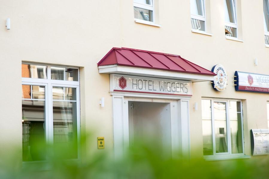 Fußboden Bad Oldesloe ~ Hotel restaurant wiggers deutschland bad oldesloe booking