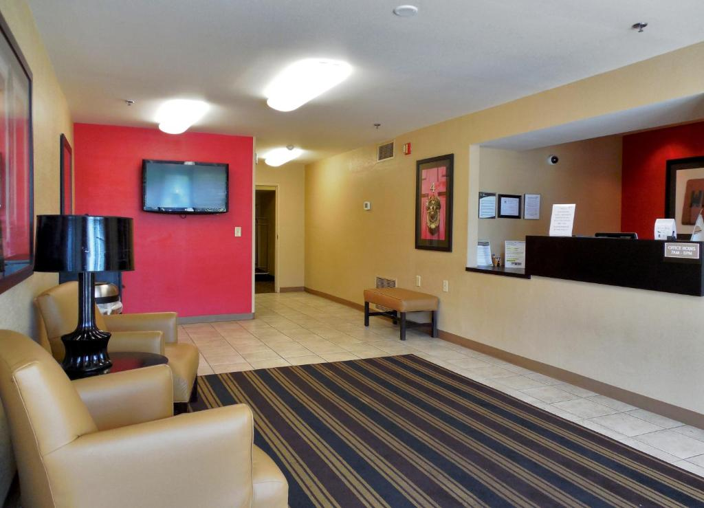 See All 21 Photos Close Extended Stay America West Palm Beach