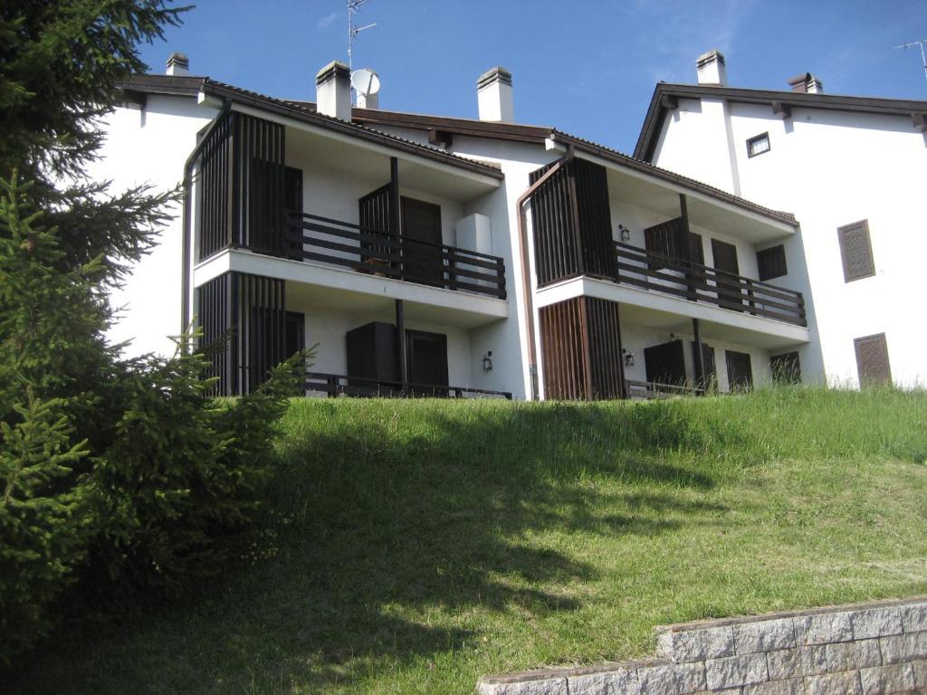 Nearby hotel : Villaggio Veronza