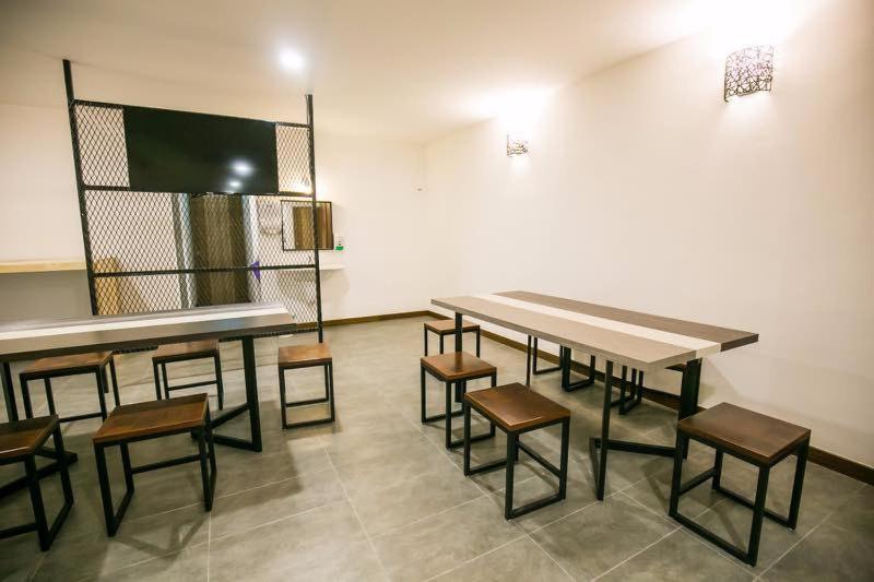 Urban Inn, Jitra