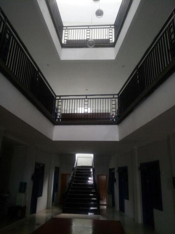 Zameena Guest House