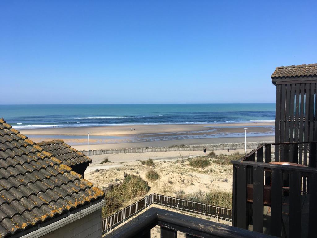 Meuble Salle De Bain Imitation Pierre ~ On The Sea Lacanau Oc An Tarifs 2018