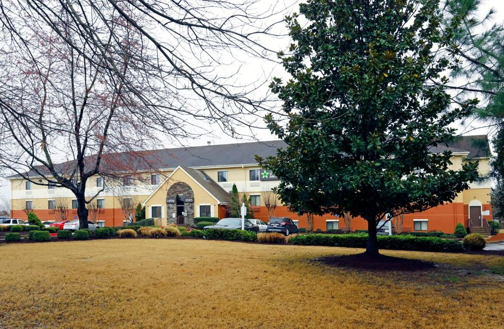Apartments In Southaven Mississippi