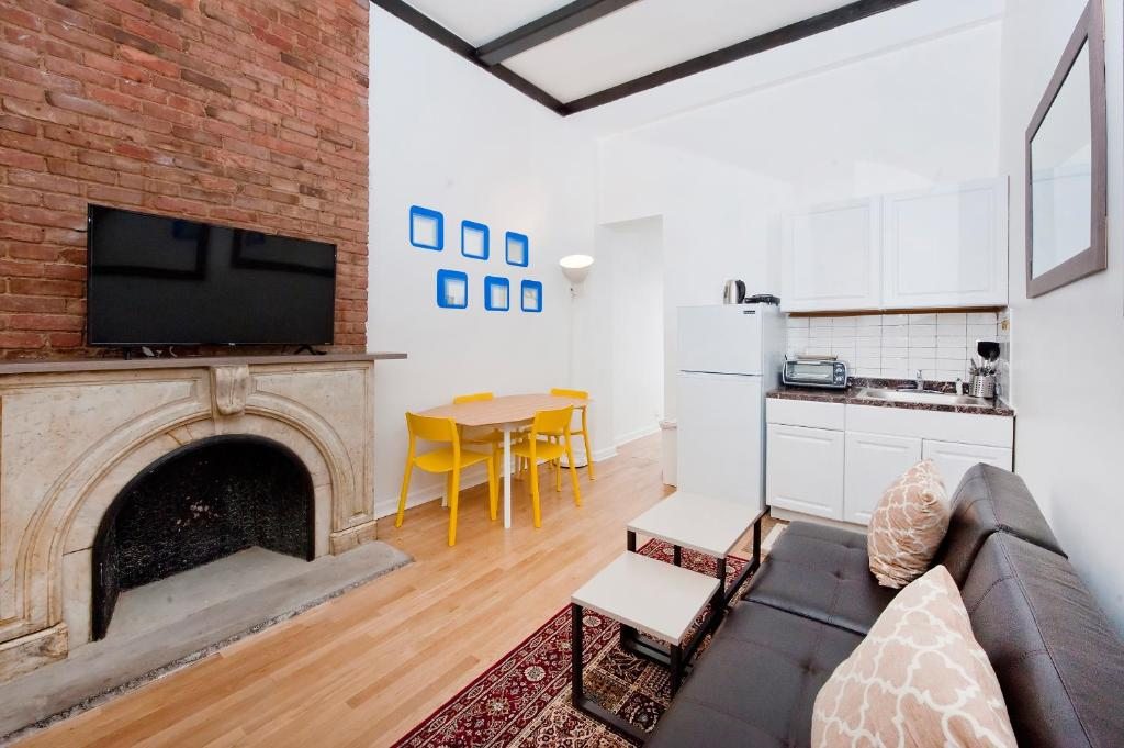 28th street park avenue apartments new york city ny booking com
