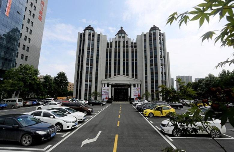 Fuyang hangzhou dating