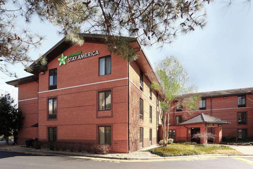 Apartments In Green Level North Carolina
