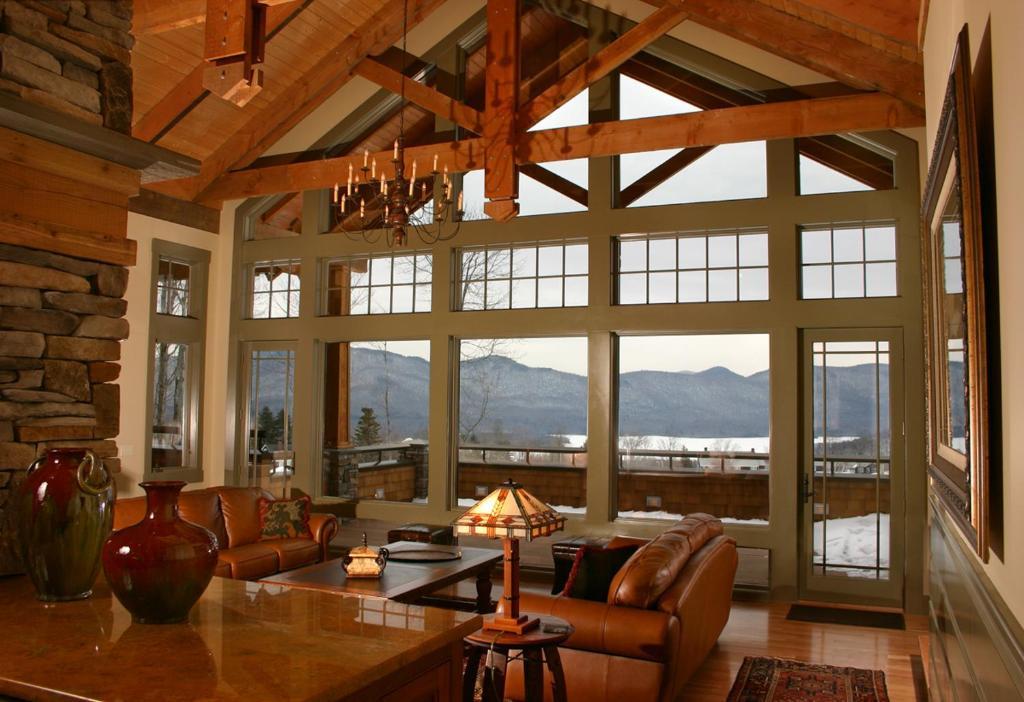 Mountain Top Inn Resort Chittenden VT