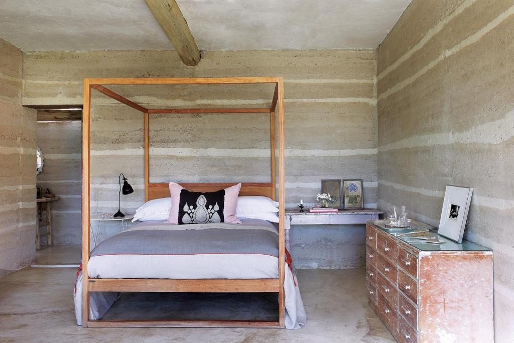 Ferienhaus Otto (Botswana Maun) - Booking.com
