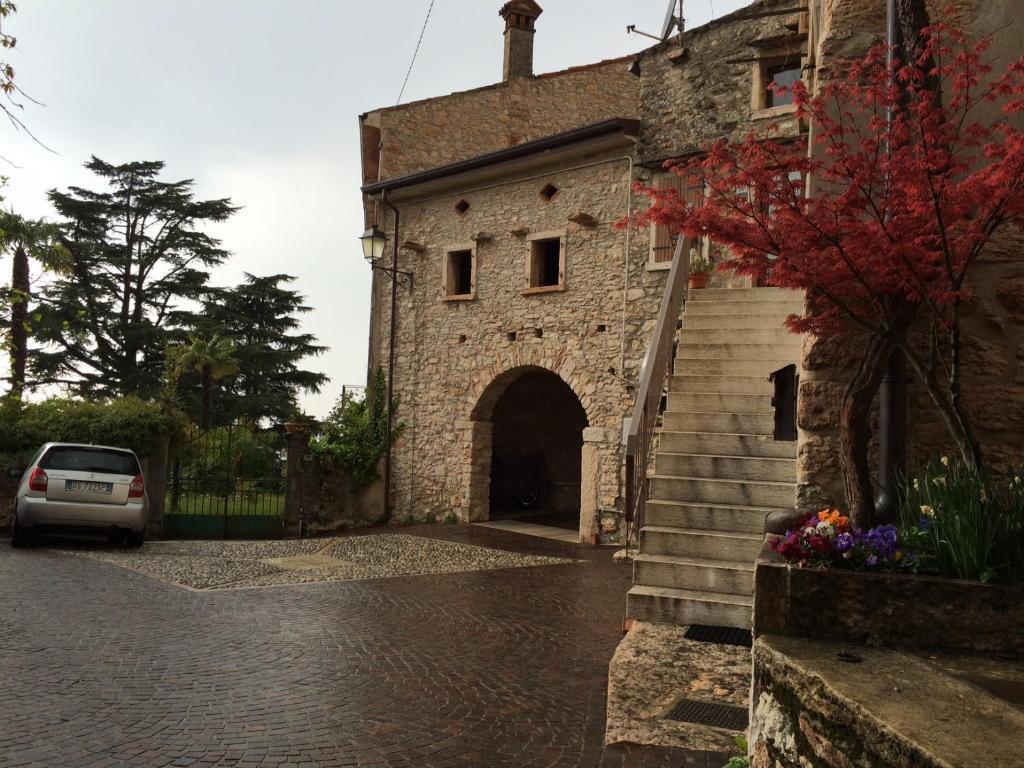 Casa nadia san zeno di montagna u2013 tarifs 2018