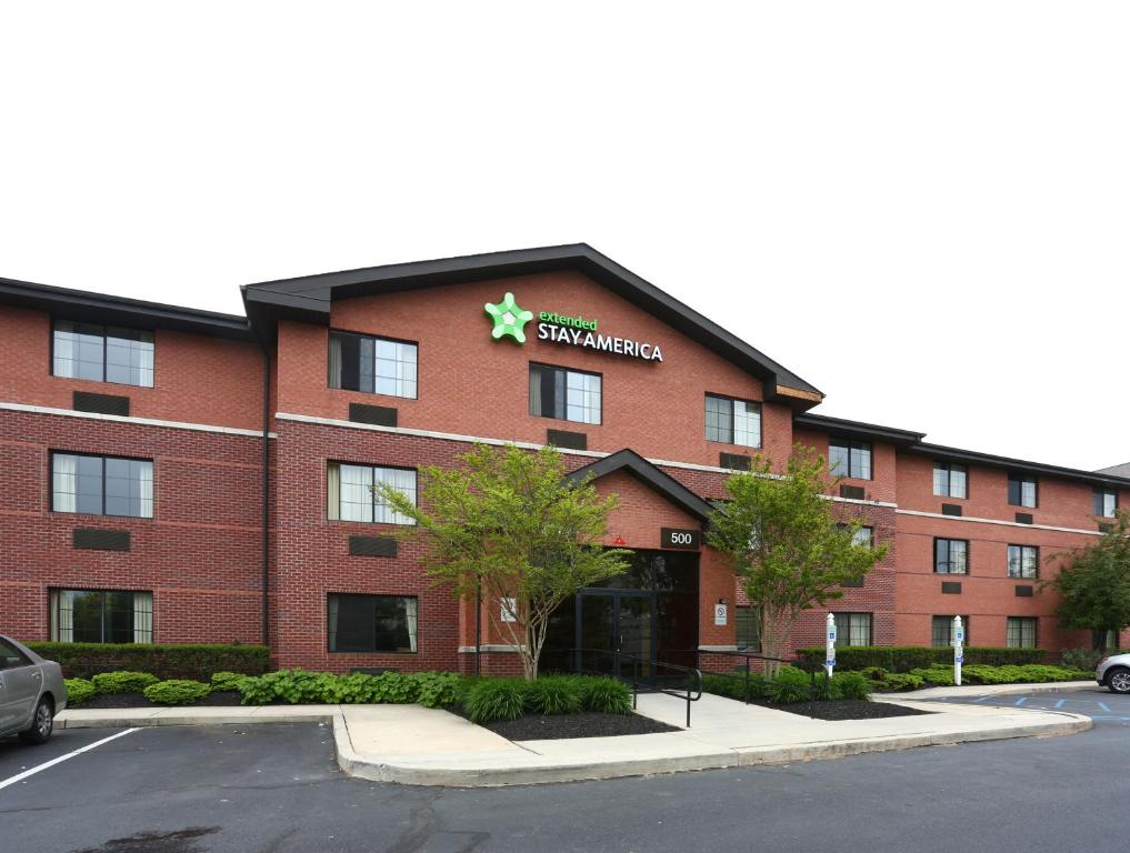 Apartments In Atco New Jersey