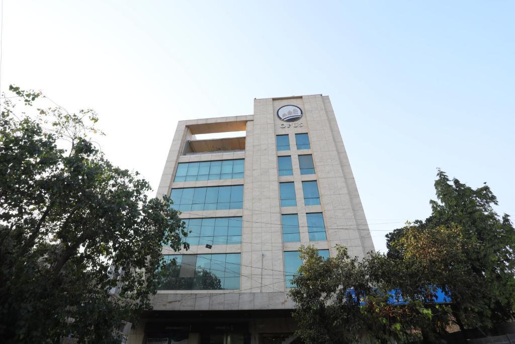 Mumbai pripojiť aplikácie