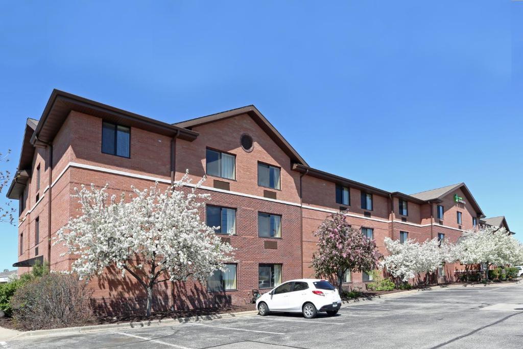 Apartments In Mount Horeb Wisconsin
