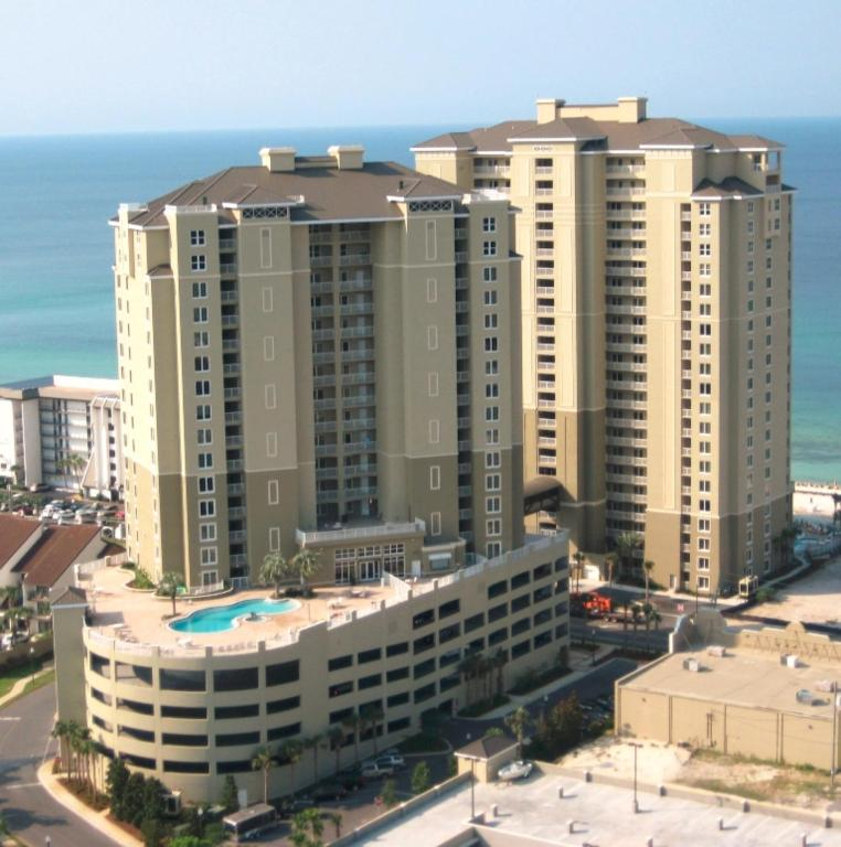Grand Panama By Counts Oakes Resort Properties, Panama