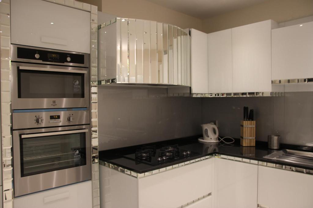 luxury apartments kitchen. gallery image of this property luxury apartments kitchen