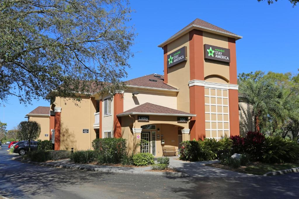 Apartments In Clarkwild Florida