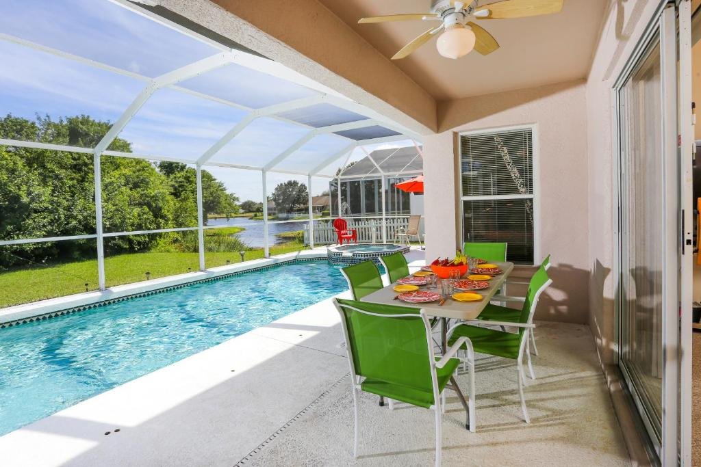 Vacation Home Gulfcoast Sarasota FL Bookingcom - Car show sarasota square mall