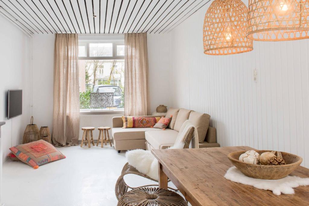 Judys Boho Beach House Zandvoort Updated 2018 Prices