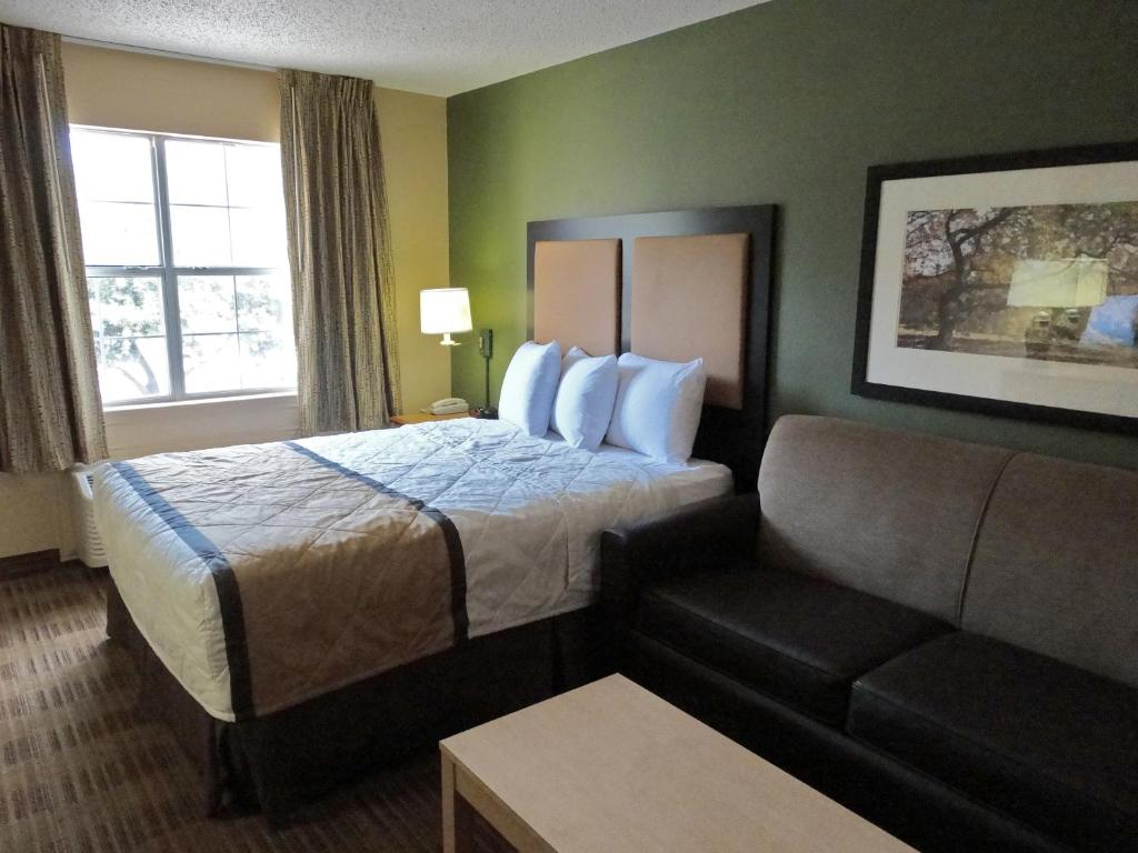 26 Photos Close Extended Stay America Raleigh