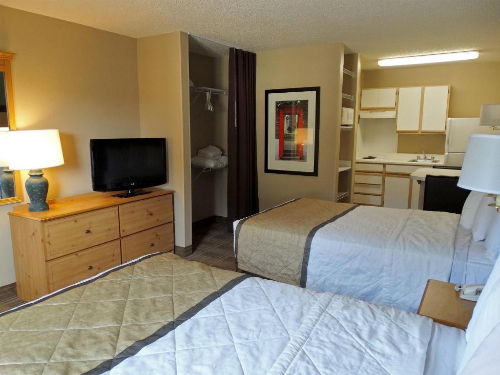 Condo hotel esa atlanta hammond dr ga booking com